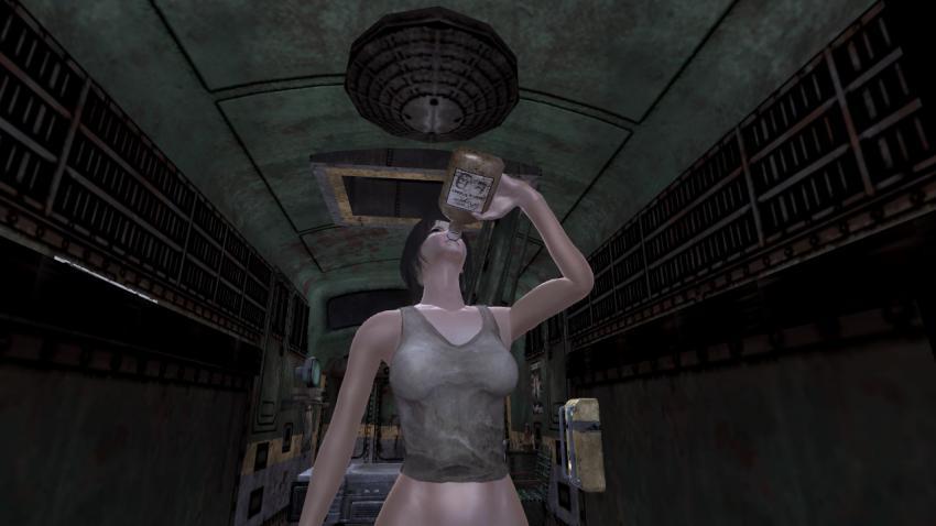 Fallout25.jpg