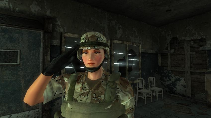 Fallout261_20120929132511.jpg