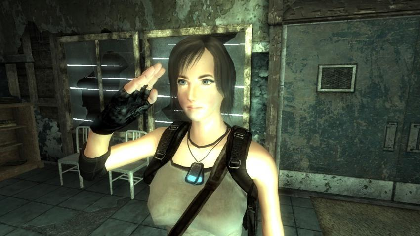 Fallout263_20120929132628.jpg