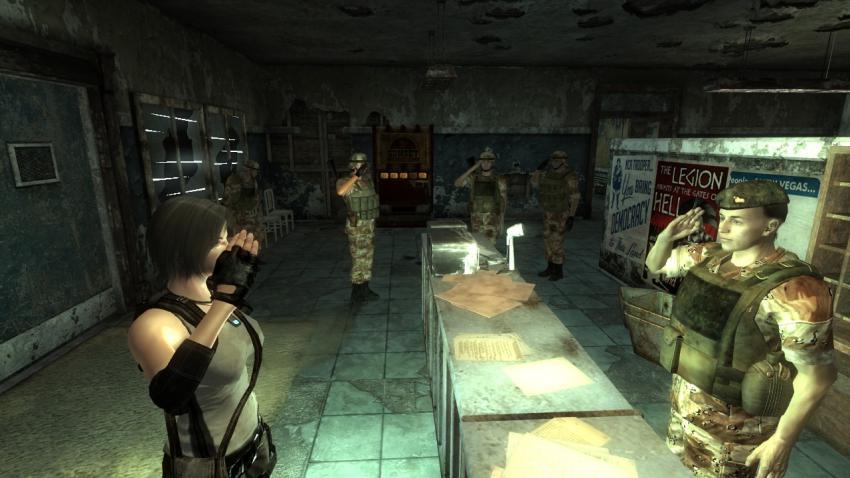 Fallout264_20120929132627.jpg