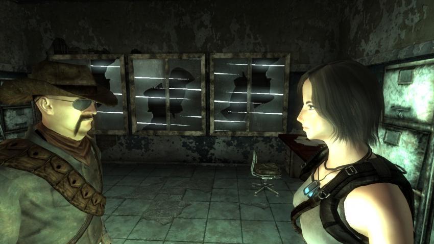 Fallout265_20120929132627.jpg