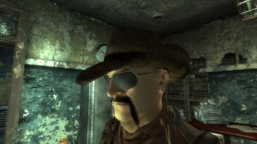 Fallout266_20120929132626.jpg