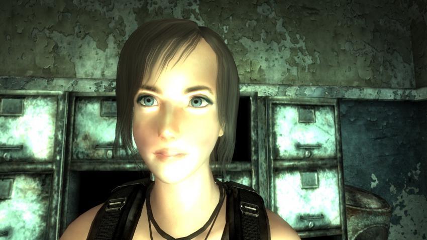 Fallout267_20120929132626.jpg