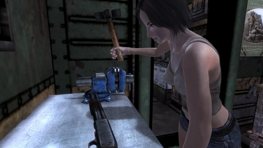 Fallout26.jpg