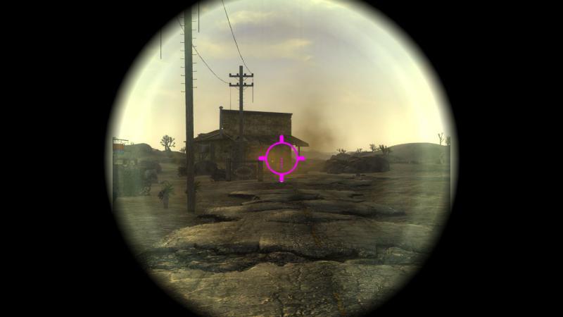 Fallout270.jpg