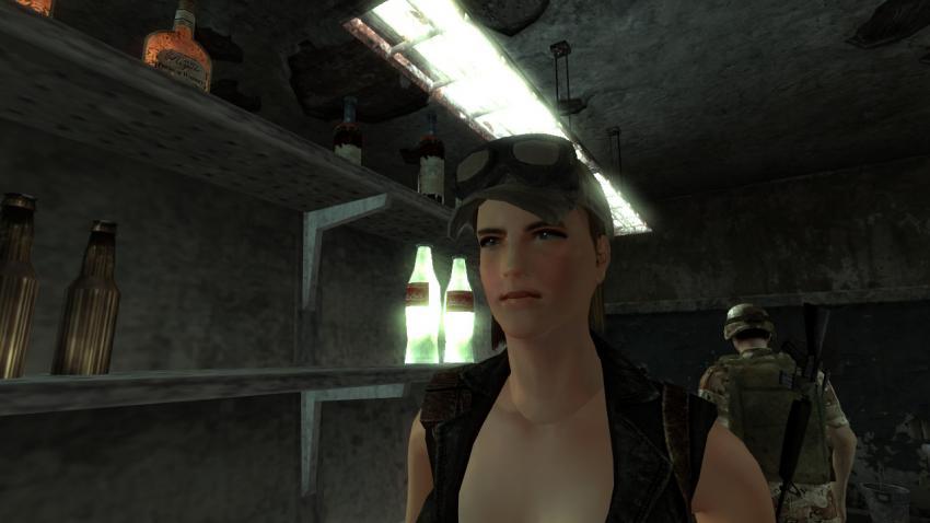 Fallout275.jpg