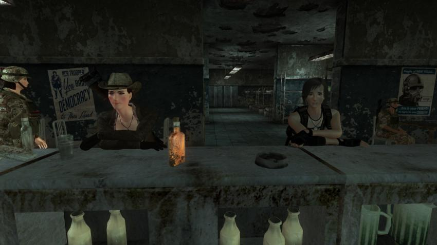 Fallout276.jpg