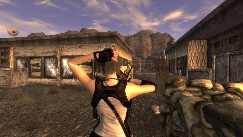 Fallout278_20120929132843.jpg