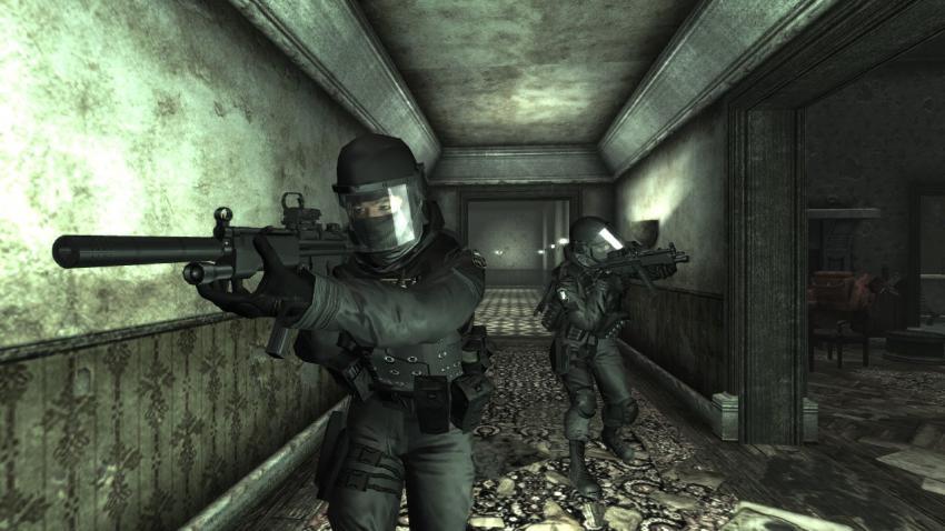 Fallout278.jpg