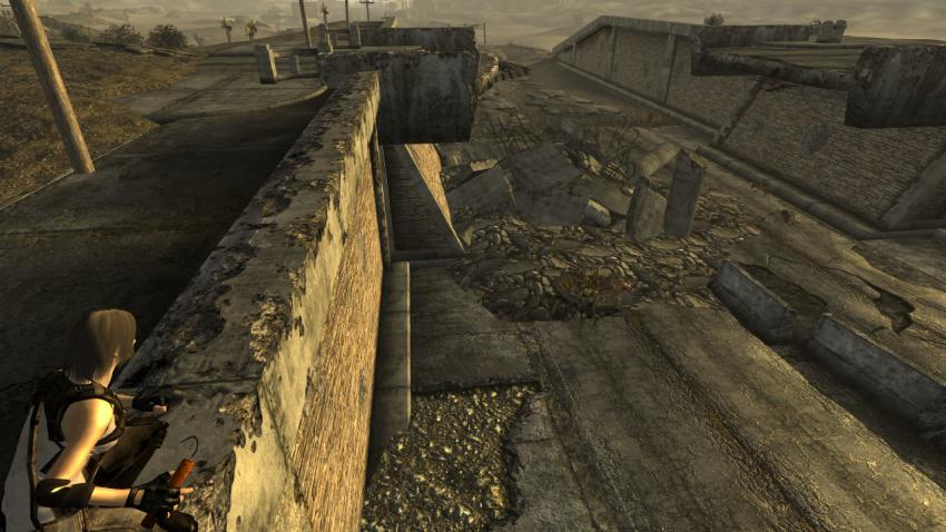 Fallout279.jpg