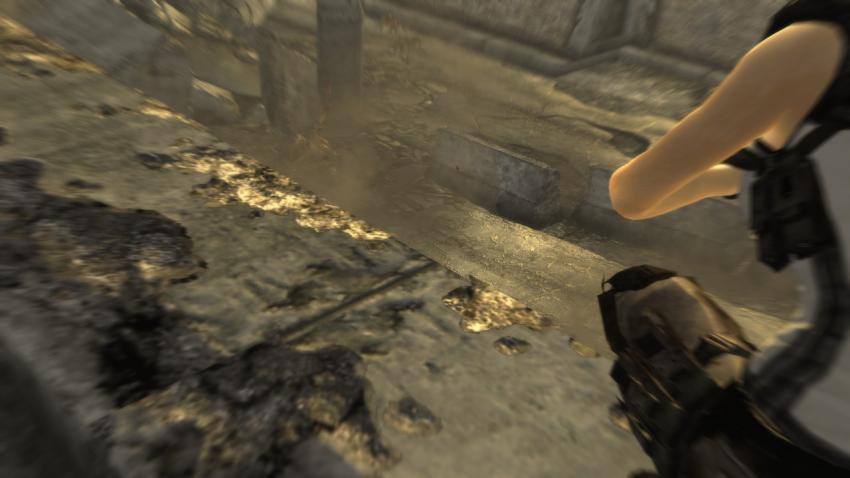 Fallout284.jpg