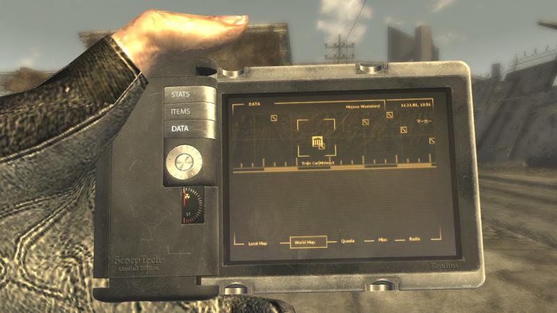 Fallout287.jpg