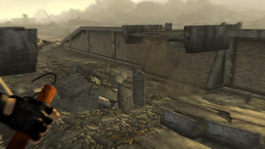 Fallout288_20120929132925.jpg