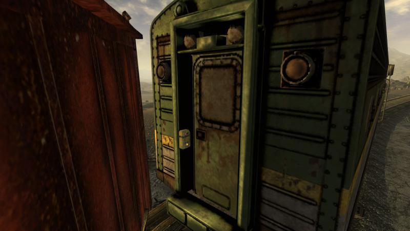 Fallout289.jpg