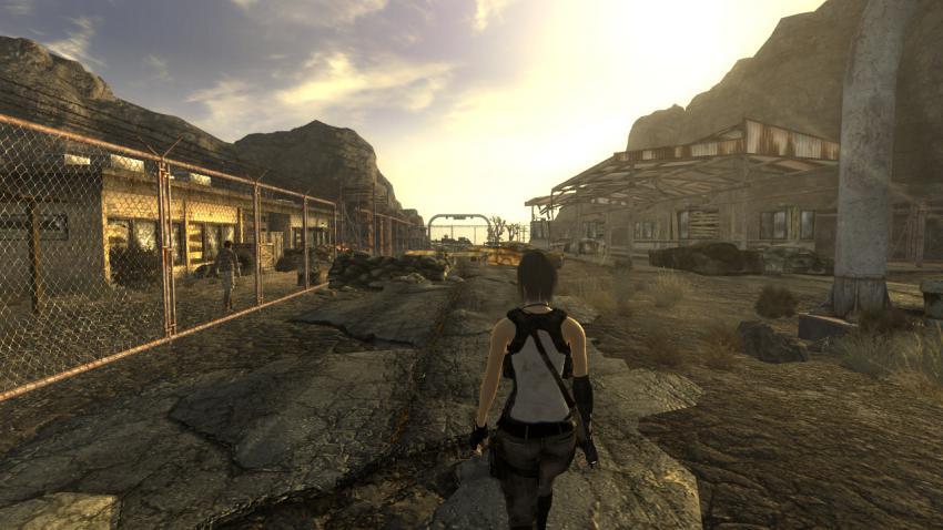 Fallout291_20120929133004.jpg