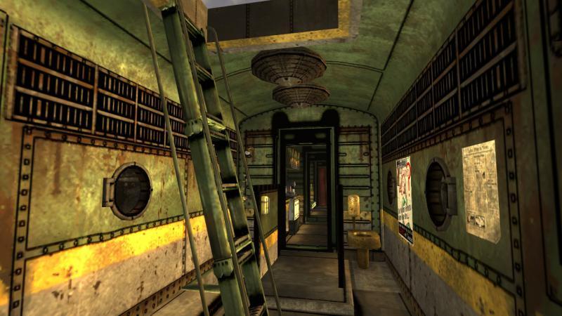 Fallout291.jpg