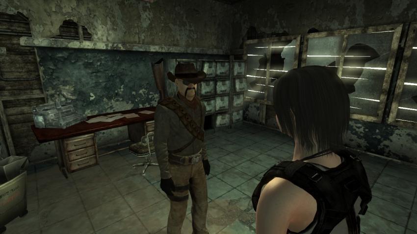 Fallout292_20120929133004.jpg
