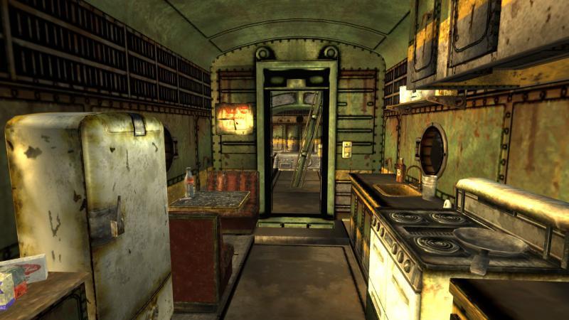 Fallout292.jpg