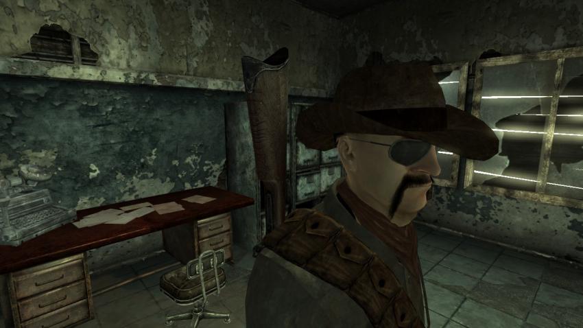 Fallout293_20120929133003.jpg