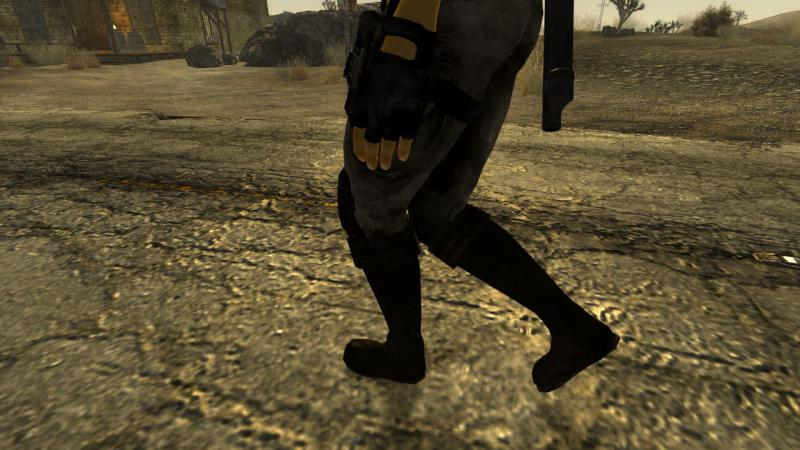 Fallout293.jpg