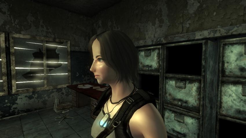 Fallout294_20120929133003.jpg