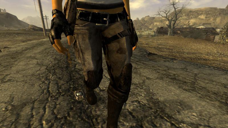 Fallout294.jpg