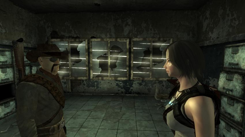 Fallout295_20120929133003.jpg