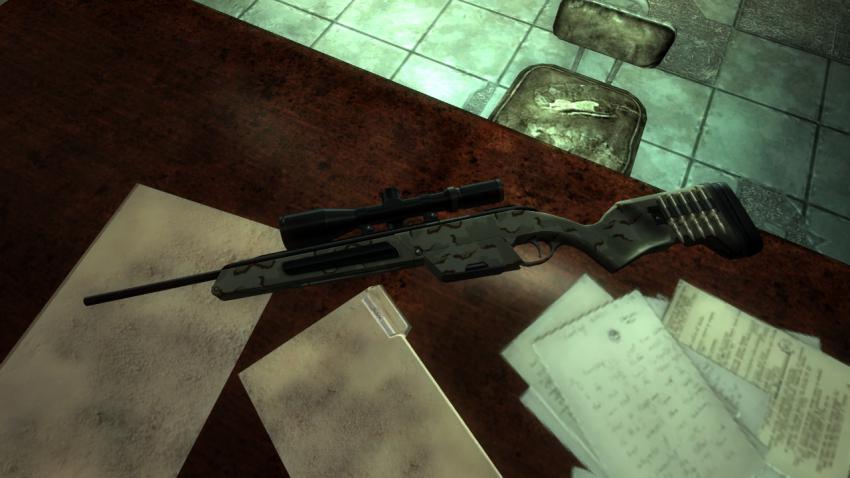 Fallout296_20120929133002.jpg