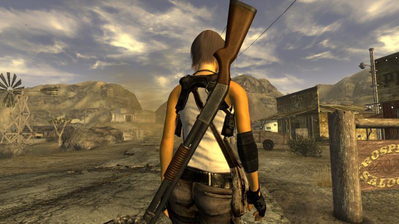 Fallout296.jpg