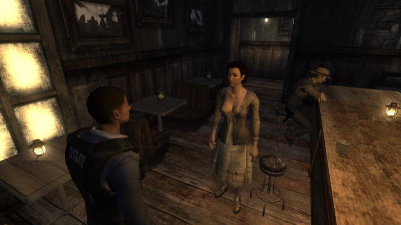 Fallout298.jpg