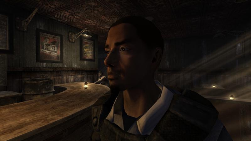 Fallout299.jpg