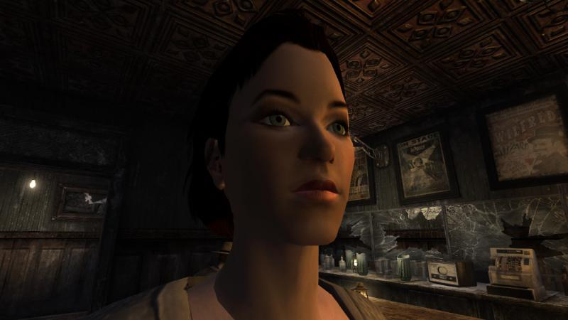 Fallout300.jpg