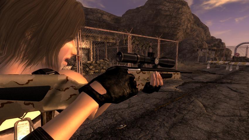 Fallout301_20120929133212.jpg