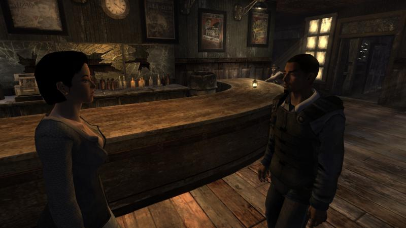 Fallout301.jpg