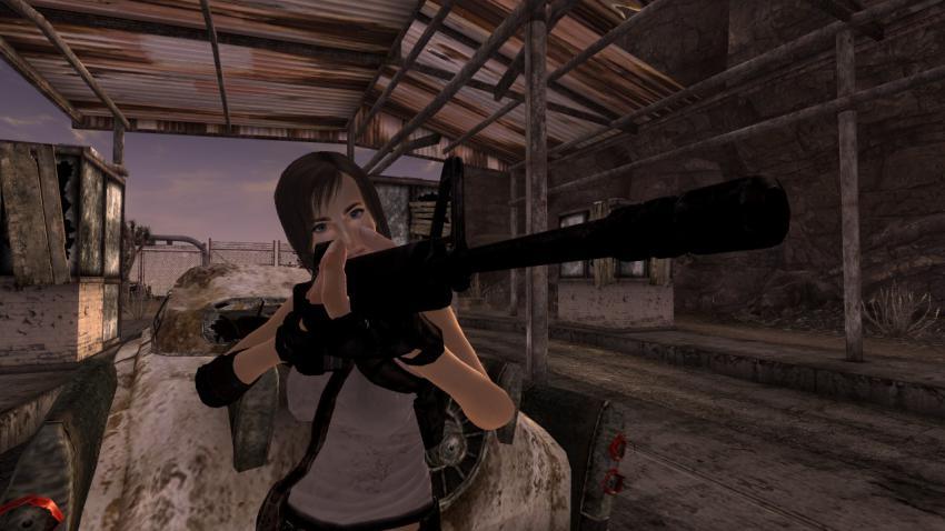 Fallout302_20120929133211.jpg