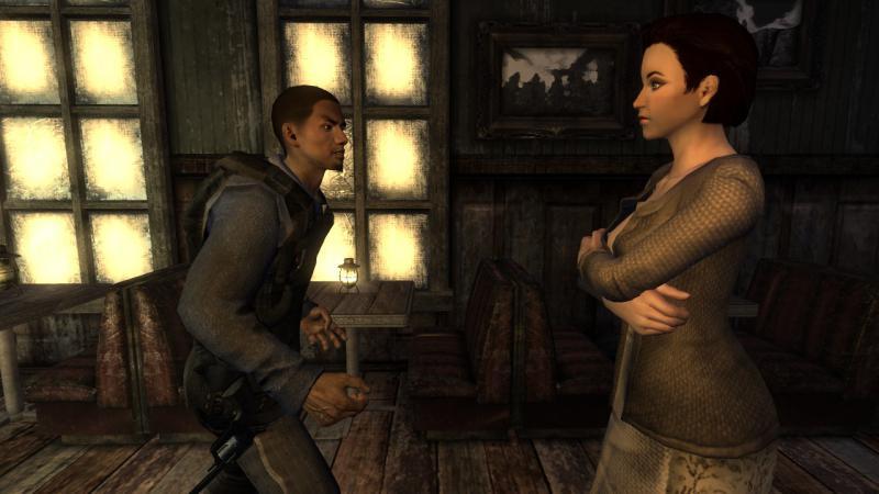 Fallout302.jpg