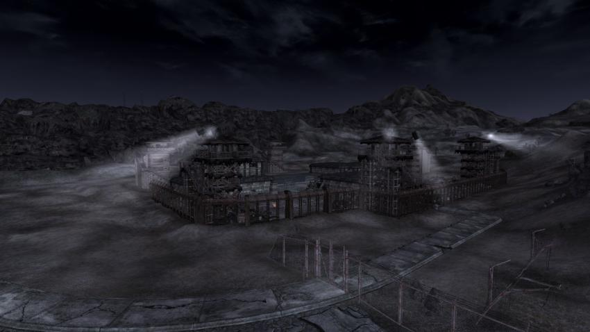 Fallout304_20120929230150.jpg