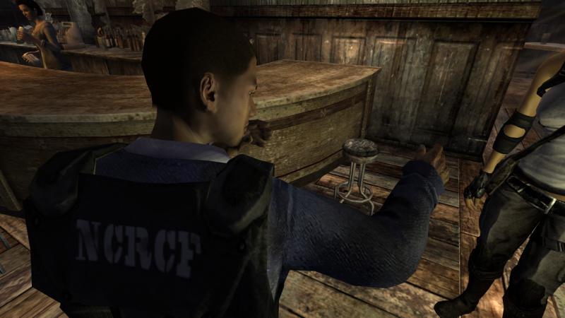 Fallout304.jpg