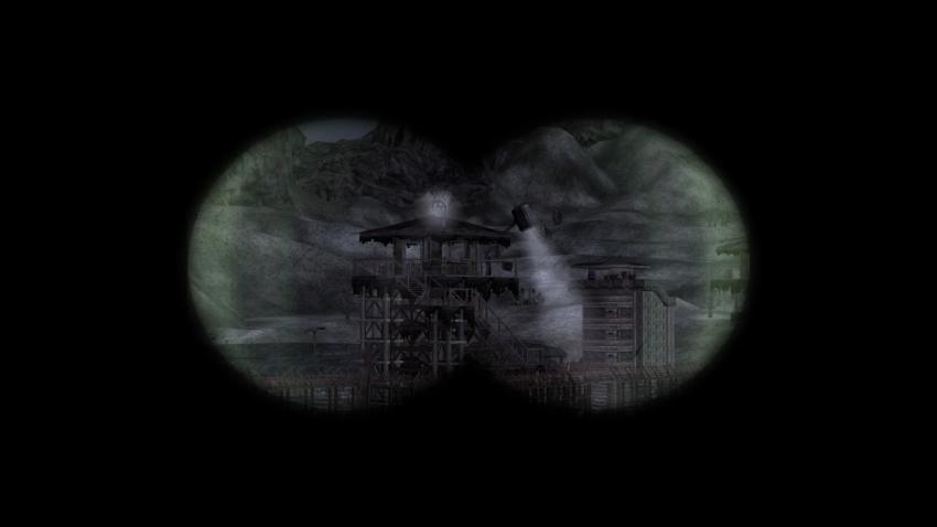 Fallout305_20120929230149.jpg