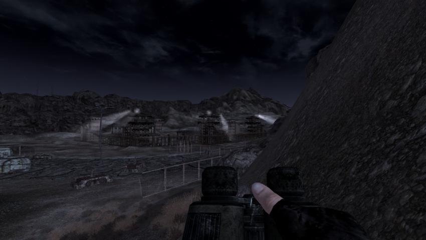 Fallout306_20120929230150.jpg