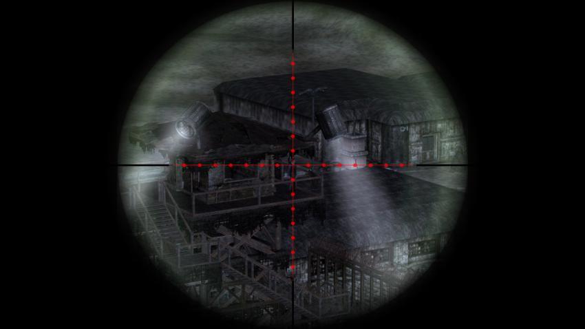 Fallout307_20120929230149.jpg