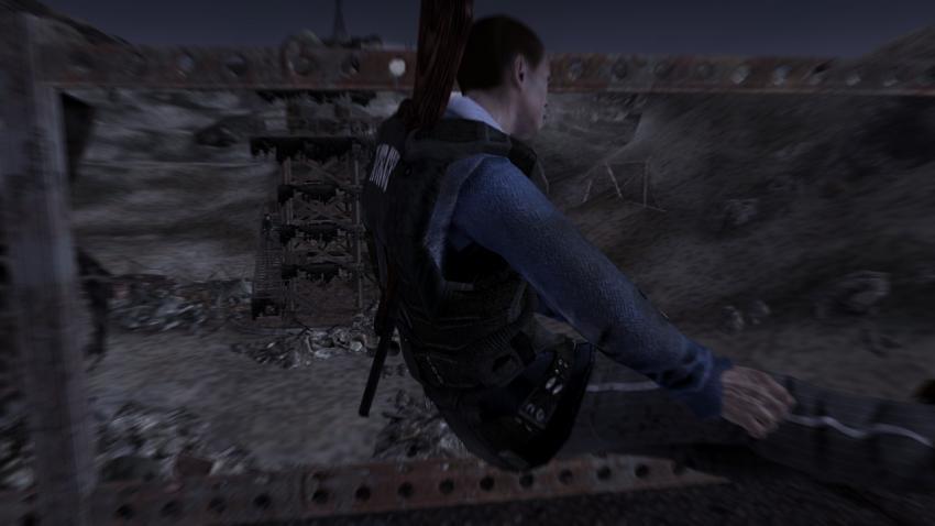 Fallout308_20120929230148.jpg