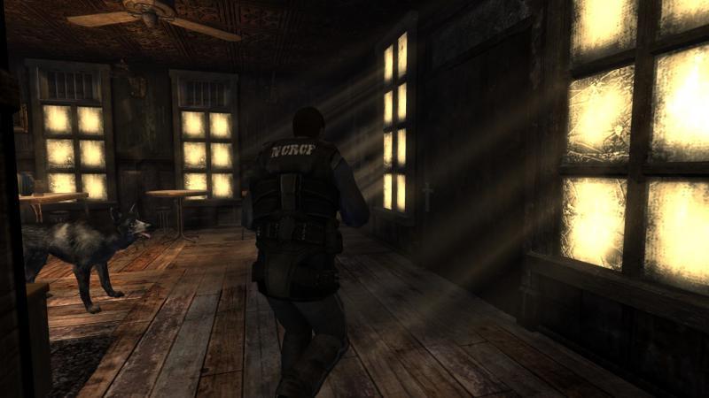 Fallout309.jpg