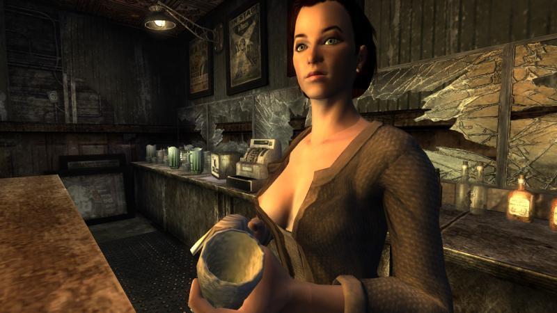 Fallout311.jpg