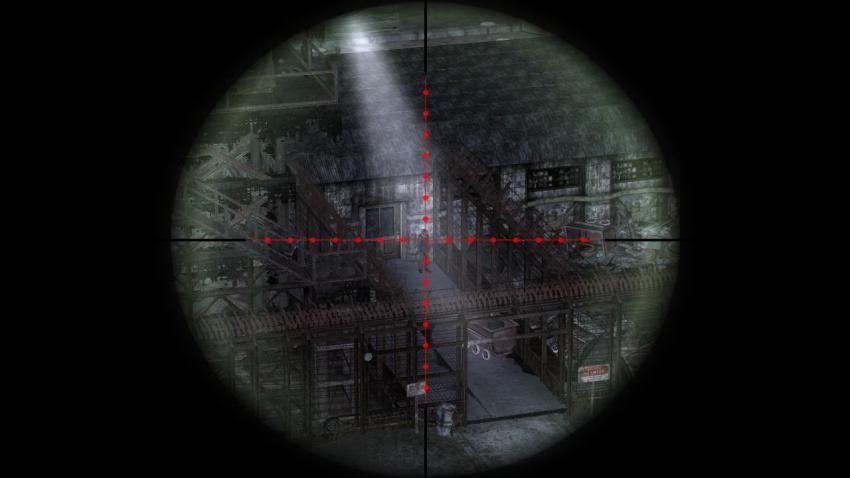 Fallout312_20120929230225.jpg