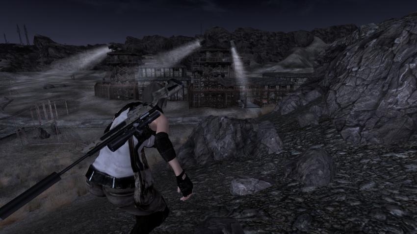 Fallout316.jpg