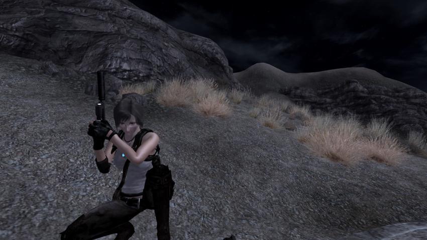Fallout319.jpg