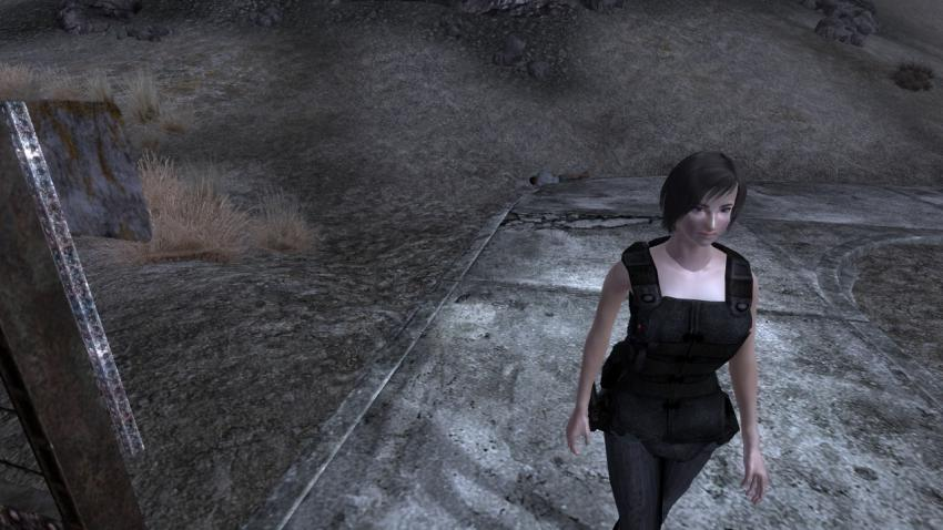 Fallout321.jpg