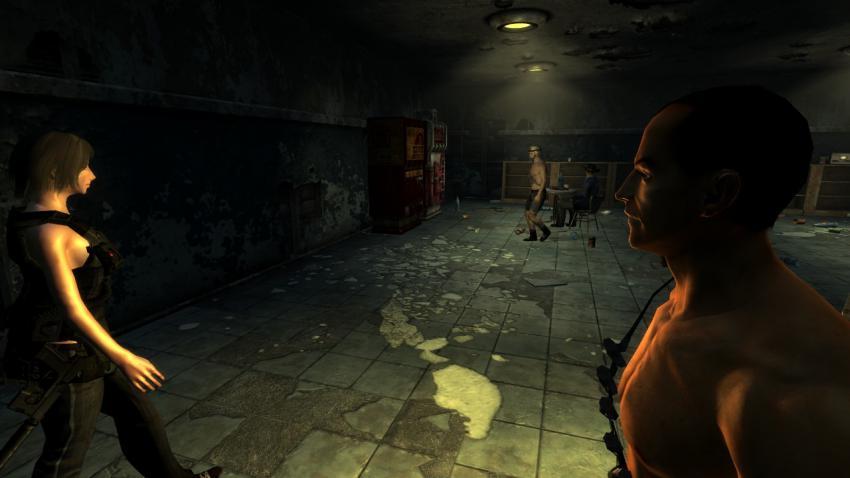 Fallout322.jpg