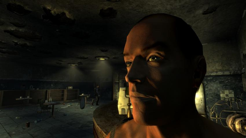 Fallout323.jpg